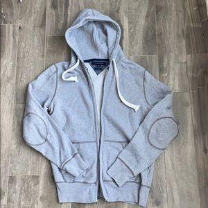 Men's Tommy Hilfiger hoodie
